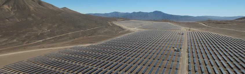 Solar Edf Renouvelables
