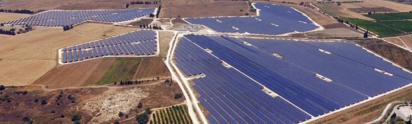 solaire - Zmorot